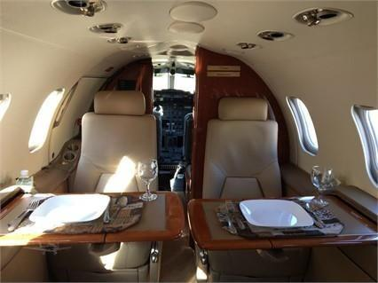 2000 LEARJET 31AER Photo 6