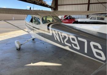 1973 CESSNA 172M  for sale - AircraftDealer.com
