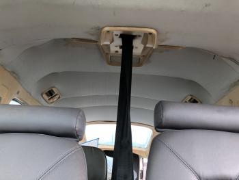 1976 Cessna 210L - Photo 10