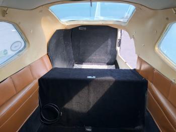 1976 Cessna 210L - Photo 12