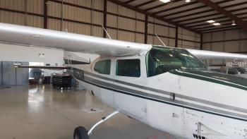 1978 Cessna T210M Centurion  - Photo 3