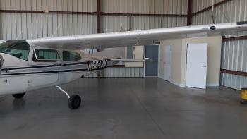 1979 Cessna 210N Centurion  - Photo 5