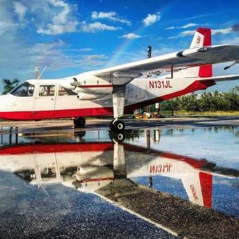 1970 BRITTEN NORMAN BN-2A-8  for sale - AircraftDealer.com