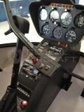 2009 Robinson R22 Beta II for sale