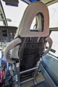2002 Eurocopter EC120B Colibri for sale