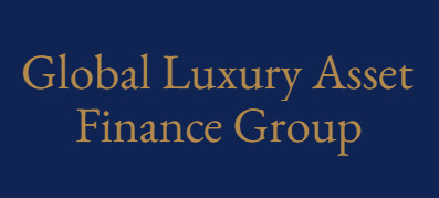 Global Luxury Asset Finance