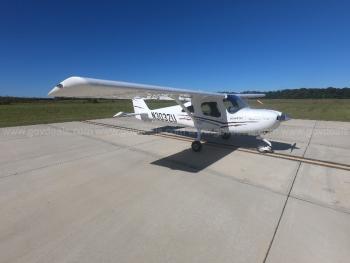 2011 Cessna 162 Skycatcher for sale - AircraftDealer.com