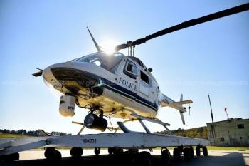1972 Bell OH-58A for sale - AircraftDealer.com