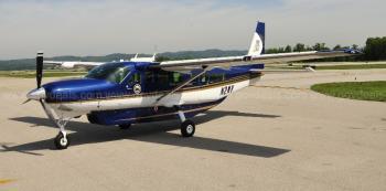 2009 Cessna 208B Grand Caravan for sale - AircraftDealer.com