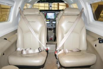 2009 PIPER MERIDIAN - Photo 7