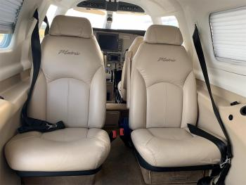 2009 PIPER MALIBU MATRIX - Photo 2