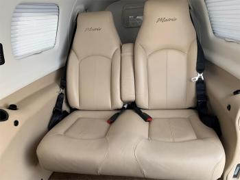 2009 PIPER MALIBU MATRIX - Photo 3