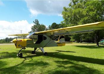 BELITE for sale - AircraftDealer.com