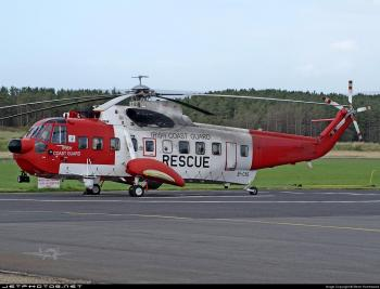 1978 SIKORSKY S-61N for sale - AircraftDealer.com