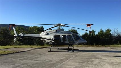 2008 BELL 407 - Photo 1