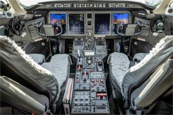 2005 BOMBARDIER/CHALLENGER 300 - Photo 2