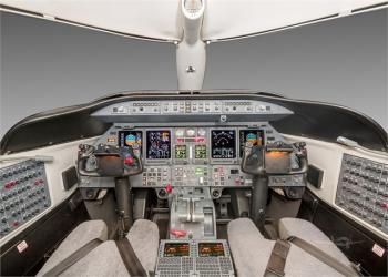 2008 LEARJET 40XR - Photo 2
