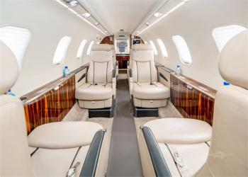 2008 LEARJET 40XR - Photo 3