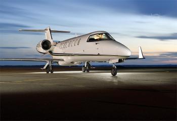 2005 LEARJET 45 for sale - AircraftDealer.com