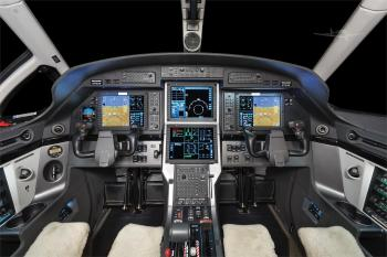 2010 PILATUS PC-12 NG  - Photo 2