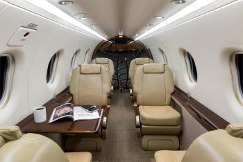 2010 PILATUS PC-12 NG  - Photo 3