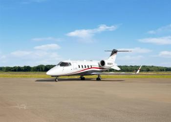 2010 LEARJET 60XR  for sale - AircraftDealer.com