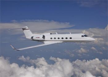 1989 GULFSTREAM GIV for sale - AircraftDealer.com