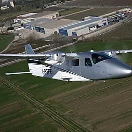 Tecnam P2006T for sale - AircraftDealer.com