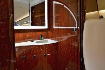 2005 Gulfstream G200 - Photo 8