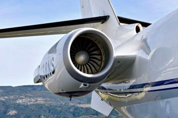 2005 Gulfstream G200 - Photo 9