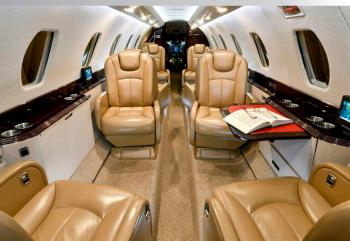 2003 Cessna Citation X  - Photo 4