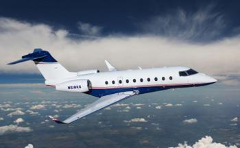 Gulfstream G280 for sale - AircraftDealer.com