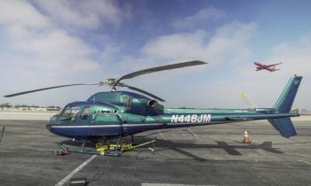 1997 Airbus AS355N for sale - AircraftDealer.com