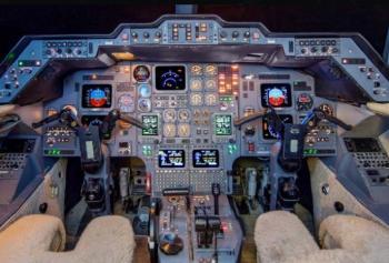 1997 Hawker 800 XP - Photo 3