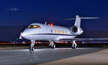 1996 GULFSTREAM IVSP for sale - AircraftDealer.com