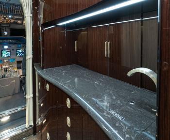 2011 GULFSTREAM G200 for sale - AircraftDealer.com