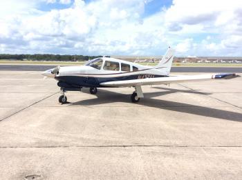 1978 Piper Arrow for sale - AircraftDealer.com