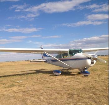 1961 Cessna 182D for sale - AircraftDealer.com