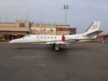 1997 Cessna Citation Bravo for sale - AircraftDealer.com