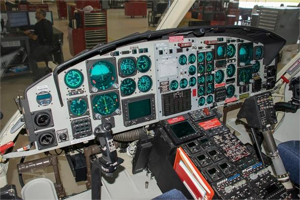 2014 BELL 412EP Photo 5