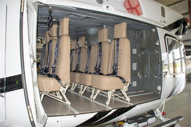 2014 BELL 412EP Photo 3