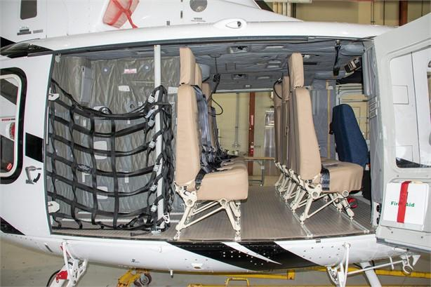 2014 BELL 412EP Photo 4