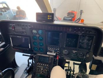 2006 BELL 407  - Photo 3
