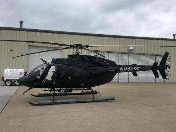 2015 BELL 407GXP for sale - AircraftDealer.com
