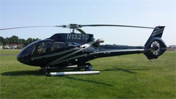 2014 AIRBUS EC130T2 for sale - AircraftDealer.com