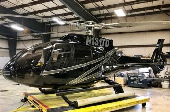 2015 AIRBUS H130 for sale - AircraftDealer.com
