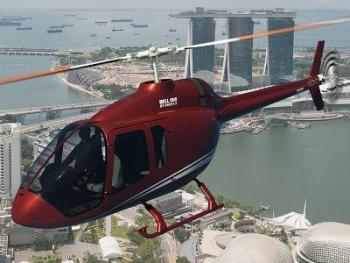 Bell Helicopter Aircraft for Sale | AircraftDealer com