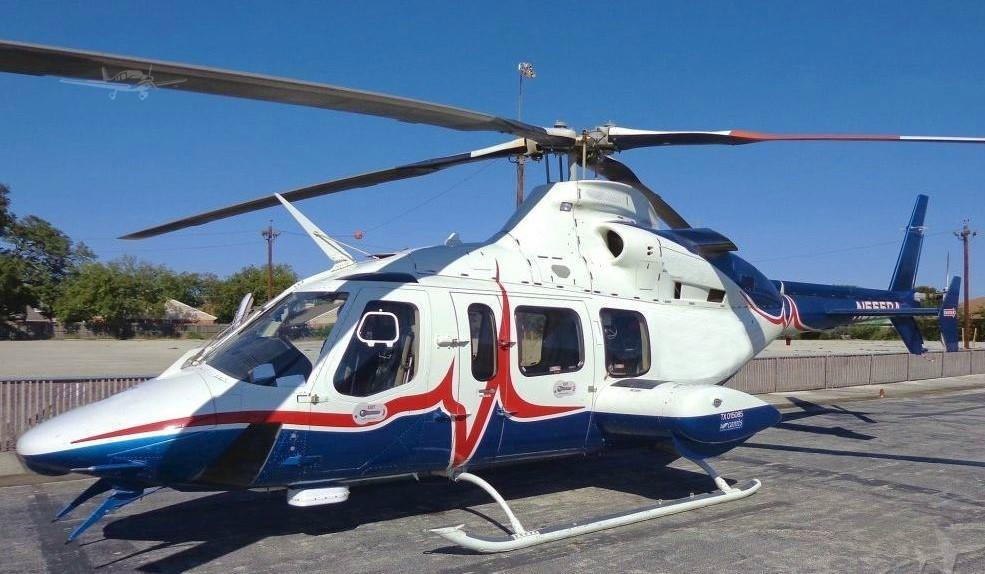 2006 BELL 430 Photo 2