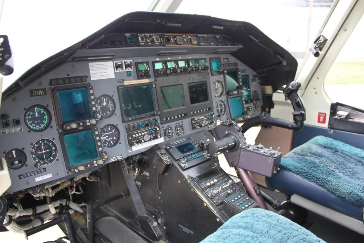 2006 BELL 430 Photo 6