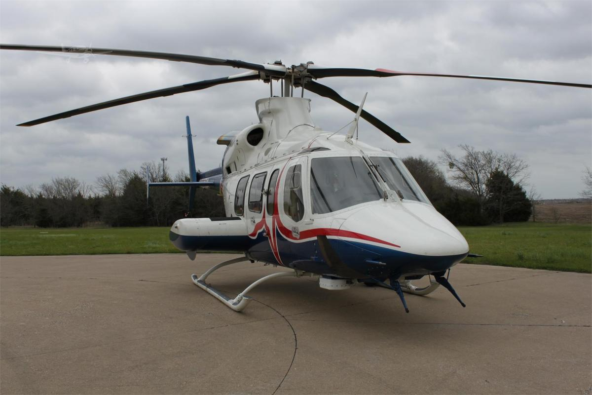 2006 BELL 430 Photo 4